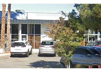 Lancaster addiction treatment center Tarzana Treatment Centers, Inc