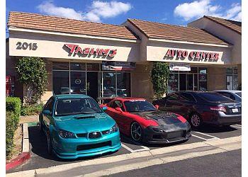 3 Best Car Repair Shops In Santa Ana Ca Expert Recommendations