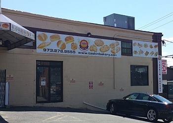 Paterson bakery Taskin Bakery