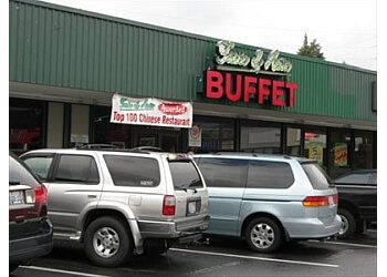 Top Restaurants In Vancouver Wa