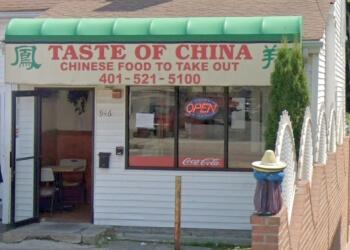 3 Best Chinese Restaurants In Providence Ri Threebestrated