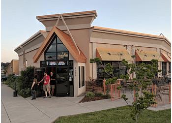 Knoxville thai restaurant Taste of Thai