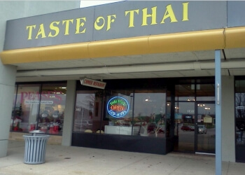 3 Best Thai Restaurants In Springfield Il Threebestrated