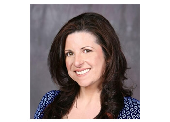 Henderson financial service Tatiana Dudek
