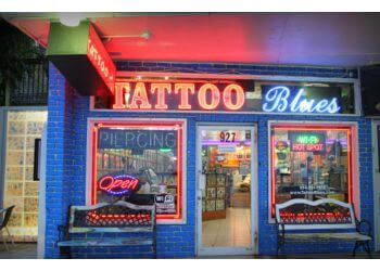 3 best tattoo shops in fort lauderdale fl threebestrated