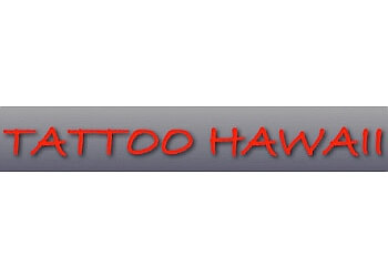 3 Best Tattoo Shops In Honolulu Hi Ratings Amp Reviews