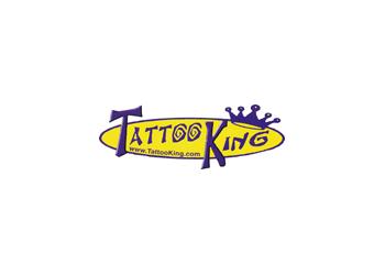 Plano tattoo shop Tattoo King