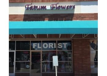 Phoenix florist Tatum Flowers