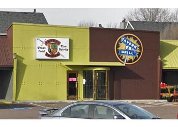 Arvada sports bar Taunaz Tavern