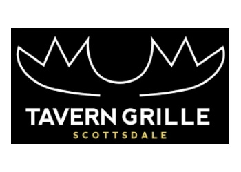 Scottsdale sports bar Tavern Grille Scottsdale