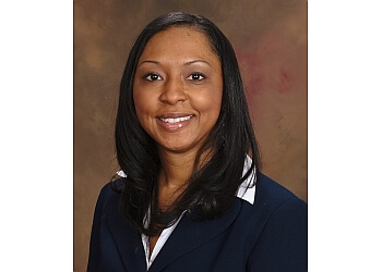 Fort Worth estate planning lawyer Tawana H. Gray