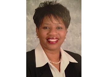 Memphis dwi lawyer Tawanda Williams
