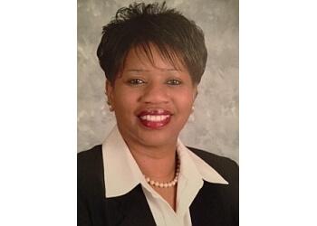 Memphis dwi & dui lawyer Tawanda Williams