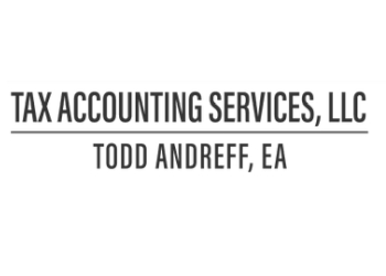 Lakewood tax service TAX ACCOUNTING SERVICES, LLC.