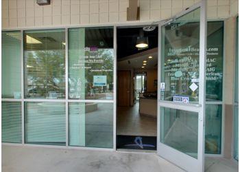 Surprise tax service Tax Beacon, LLC