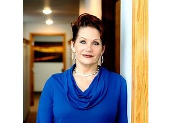 Sioux Falls tax service Tax Consultants Inc