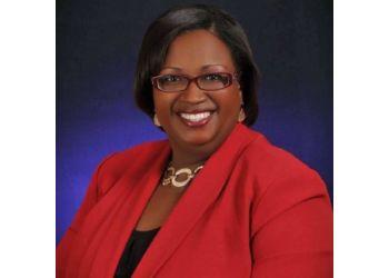 Miramar tax service TaxFit LLC