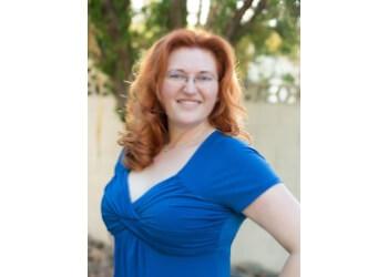 Scottsdale tax service Tax Goddess Business Services, P.C.