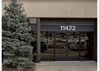 Omaha tax service Tax Help, LLC