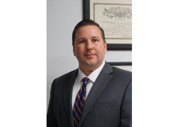 Newport Beach tax attorney Tax Law Office of Daniel W. Layton, Esq.