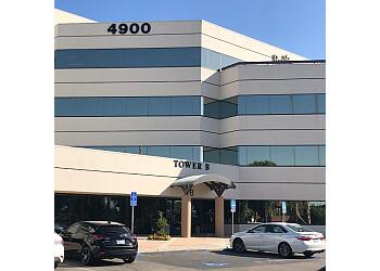 Bakersfield tax attorney Tax Law Offices of David W. Klasing