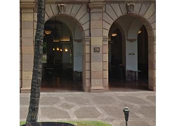 Honolulu tax attorney Tax Lawyers Group, APC