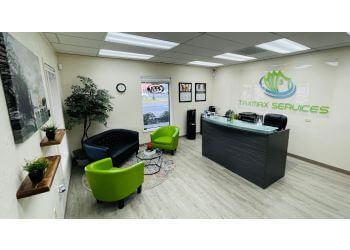 Sacramento tax service TaxMax Services
