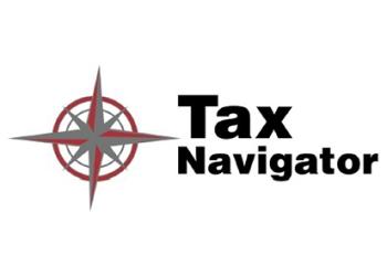 Gilbert tax service Tax Navigator