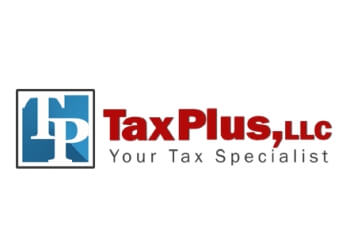 Hartford tax service TAX PLUS, LLC