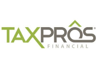 Tampa tax service TaxPros Financial