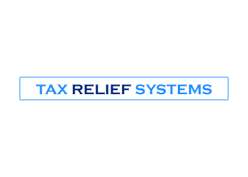 Fullerton tax attorney Tax Relief Systems