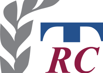 Bellevue tax service Tax Resource Centers