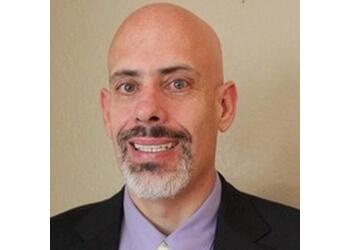 North Las Vegas tax service Tax Samaritan, Inc.