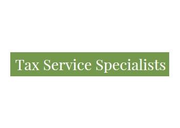 Palmdale tax service Tax Service Specialists