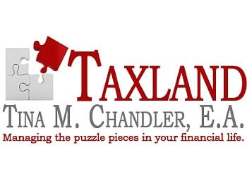 Springfield tax service Taxland