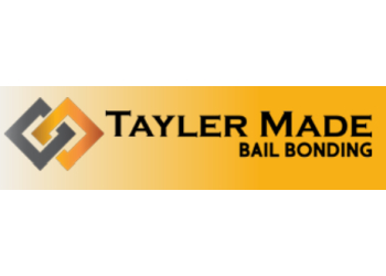 Lakewood bail bond Tayler Made Bail Bonding LLC