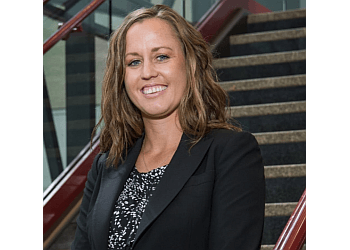 Ontario divorce lawyer Taylor B. Warner - LAW OFFICE OF TAYLOR B. WARNER, APLC