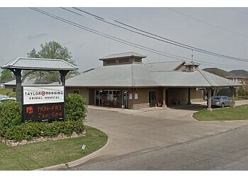 Montgomery veterinary clinic Taylor Crossing Animal Hospital