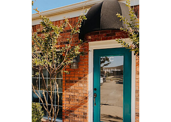 Oklahoma City accounting firm Taylor Dollens, CPA, PLLC