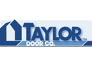 Warren garage door repair Taylor Door Co.