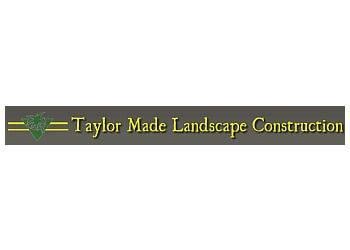 Santa Clarita landscaping company Taylor Made Landscape