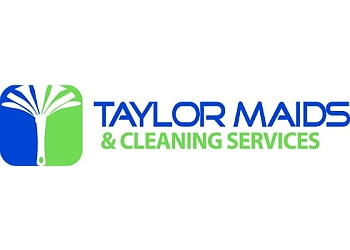 Durham commercial cleaning service Taylor Maids & Cleaning Services