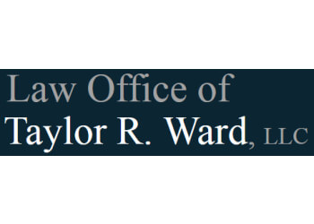 Toledo consumer protection lawyer Taylor R. Ward, LLC