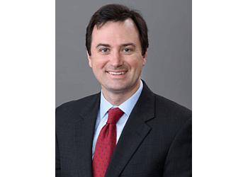 Toledo consumer protection lawyer Taylor Reid Ward