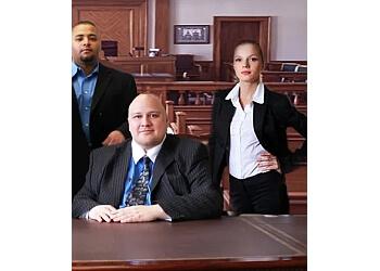 Hayward medical malpractice lawyer Taylor Solano & Associates