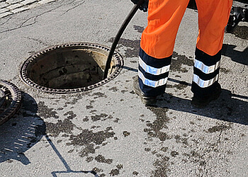3 Best Septic Tank Services In Lincoln Ne Threebestrated