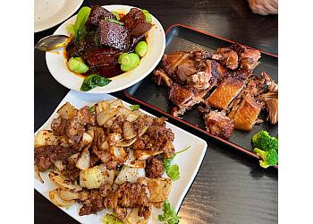 Minneapolis chinese restaurant Tea House