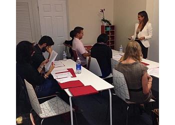 Philadelphia tutoring center Teach.