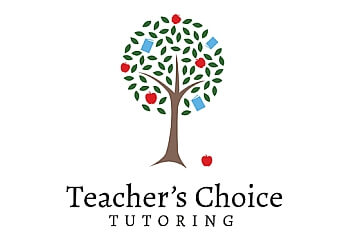 Rochester tutoring center Teacher's Choice Tutoring