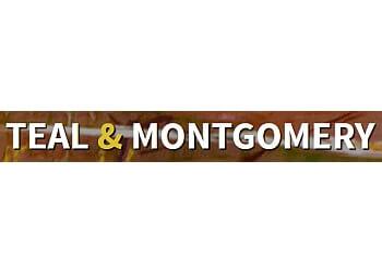 Santa Rosa medical malpractice lawyer Teal & Montgomery